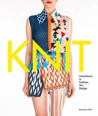 Knit by ELLIOTT
