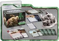 Star Wars: Imperial Assault: Bantha Rider Villain Pack