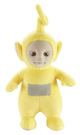 Teletubbies: Talking Plush - Laa Laa
