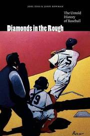 Diamonds in the Rough by Joel Zoss