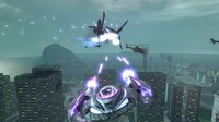 Destroy All Humans! Path of the Furon for Xbox 360 image