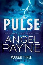 Pulse by Angel Payne