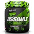 MusclePharm Assault Sport - Watermelon (30 Servings)