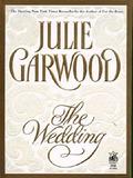 The Wedding by Julie Garwood