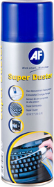 AF Super Duster 300ml High Pressure Airduster