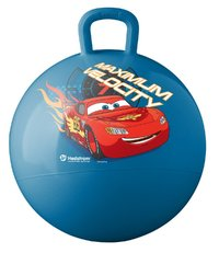 Cars Hopper Ball