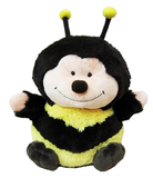 Cuddly Baby Bumblebee (39cm)