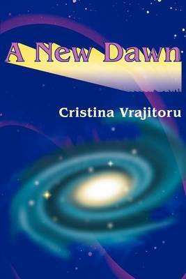 A New Dawn by Cristina Vrajitoru image