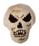 Terraria: Skeletron Small Plush
