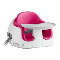 Bumbo: 3-in-1 Multi Seat - Pink
