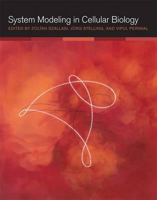 System Modeling in Cellular Biology image