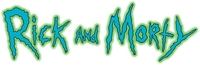 Rick & Morty - Wasp Rick Pop! Vinyl Figure image