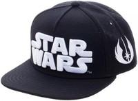 Star Wars: Omni Logo - Youth Snapback