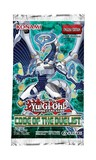 Yu-Gi-Oh! Code of the Duelist Single Booster (9 cards)