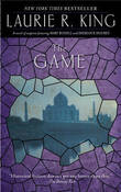 The Game by Laurie R King