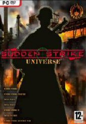 Sudden Strike Universe for PC Games