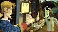 Tales of Monkey Island Collector's Edition for PC image