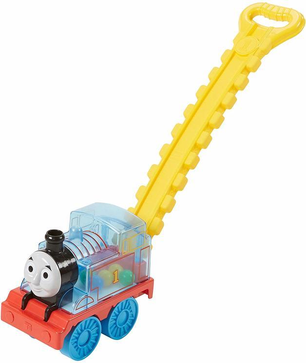 Thomas & Friends: My First - Pop & Go Thomas