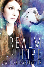 Realm of Hope by Caitlyn Carrington image