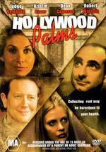 Hollywood Palms on DVD