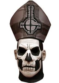 Ghost! Papa II Deluxe Mask
