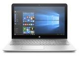 "15.6"" HP Envy 15-AS120TU Intel i5 Notebook (Silver)"