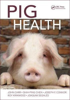 Pig Health by John Carr