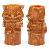 Guardians of the Galaxy: Rocket Raccoon - Geeki Tiki Mug (18 oz.)