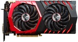 MSI GeForce GTX 1070 Gaming X 8GB Graphics Card