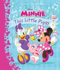 Disney Junior Minnie This Little Piggy image