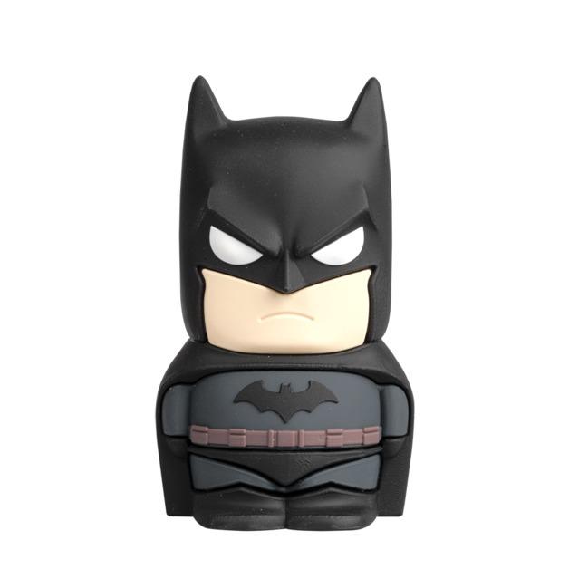 Tribe: Batman - Bluetooth Speaker