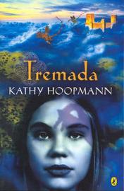 Tremada by Kathy Hoopman image