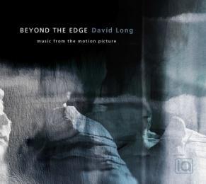 Beyond the Edge by David Long image