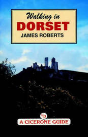Walking in Dorset by James Roberts image