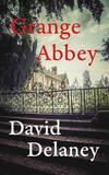 Grange Abbey by David Delaney
