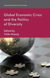 Global Economic Crisis and the Politics of Diversity