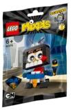 LEGO Mixels - Screeno (41578)