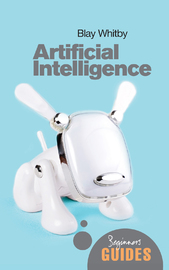 Artificial Intelligence by Blay Whitby