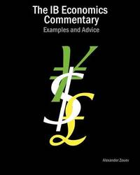 ib commentary guide