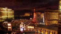 Tom Clancy's Rainbow Six: Vegas for PS3 image
