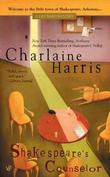 Shakespeare's Counselor (Lily Bard Mysteries #5) by Charlaine Harris
