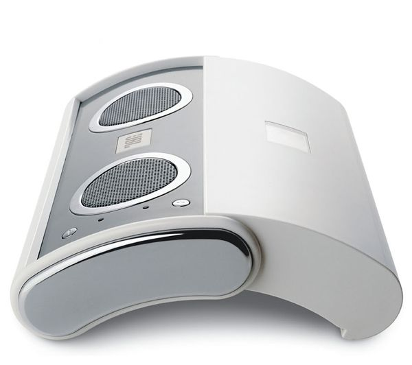 JBL On Tour Portable Speaker System image