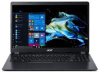 "15.6"" Acer Extensa 15 i5 8GB 256GB Laptop"
