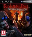 Resident Evil: Operation Raccoon City for PS3