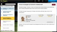 Football Manager Classic 2014 for Vita