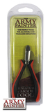 Army Painter Side Cutter