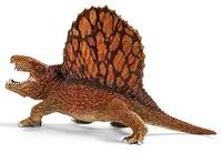 Schleich: Dimetrodon
