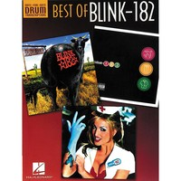 Best of Blink-182 by Scott Schroedl