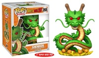 "Dragon Ball Z - Shenron 6"" Pop! Vinyl Figure image"