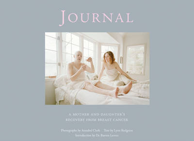 Journal by Annabel Clark